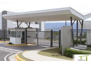 constructora-costa-rica-gocesa-brumas-bailey-16
