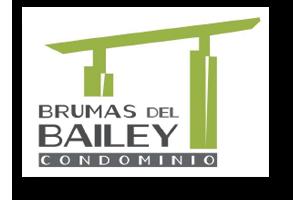 constructora-costa-rica-gocesa-brumas-bailey-logo