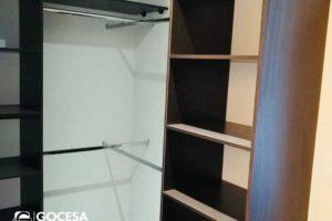 constructora-gocesa-condominio-los-helechos-05