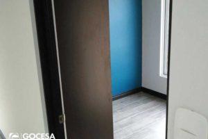 constructora-gocesa-condominio-los-helechos-10