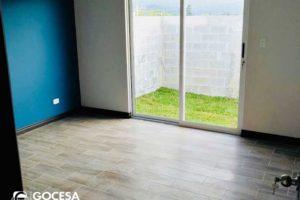 constructora-gocesa-condominio-los-helechos-11