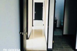 constructora-gocesa-condominio-los-helechos-15
